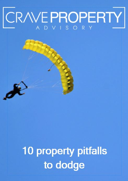 10 property pitfalls to avoid